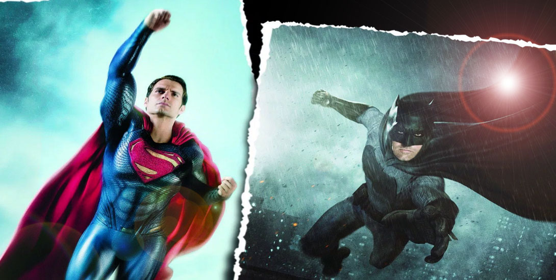 batman v superman cross fire dark knight news