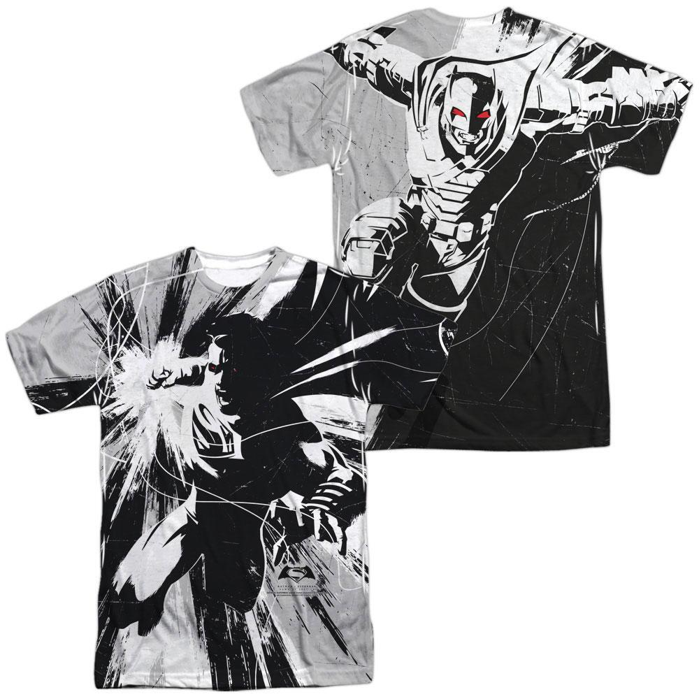 Batman v. Superman T-shirt