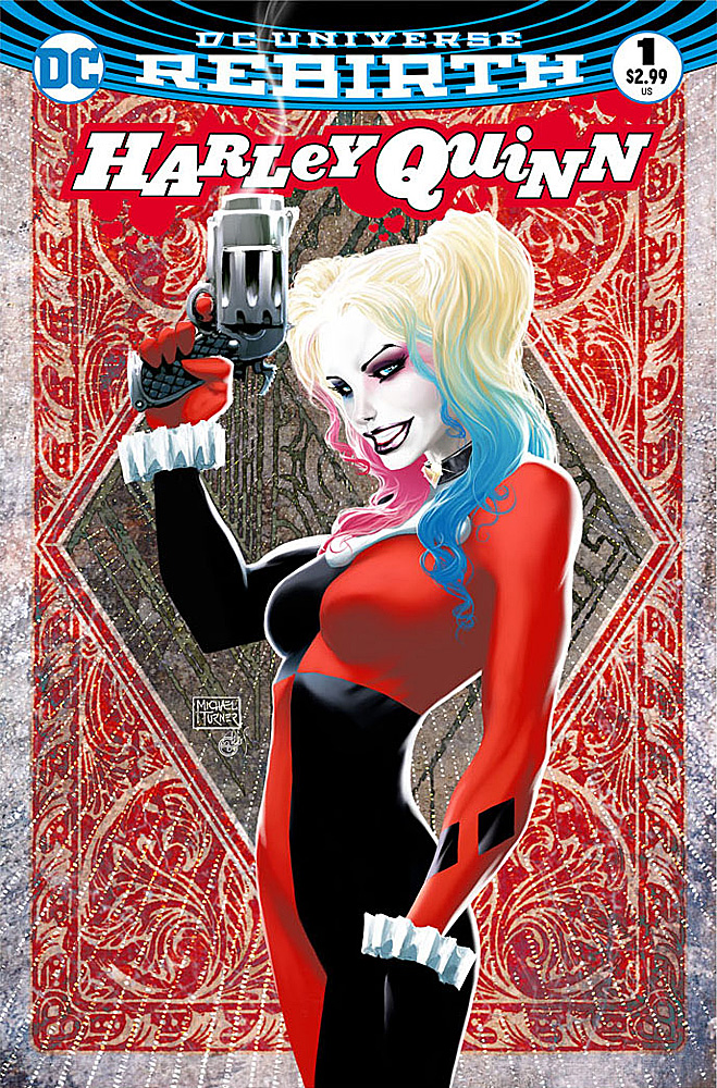 "'Maskless' Variant Exclusive to the ""Puddin"" Collection"
