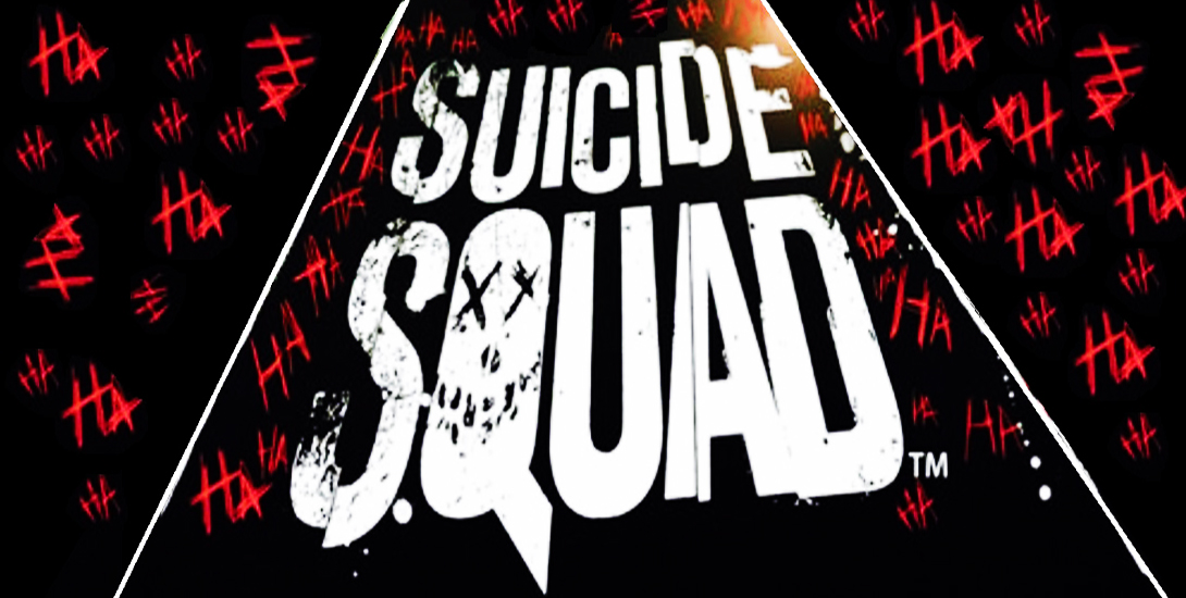 Impressive Opening Weekend Predicted For 'Suicide Squad' Dark Knight News