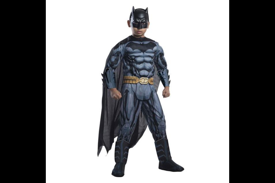 kids-batman1