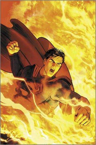 superman-fdos