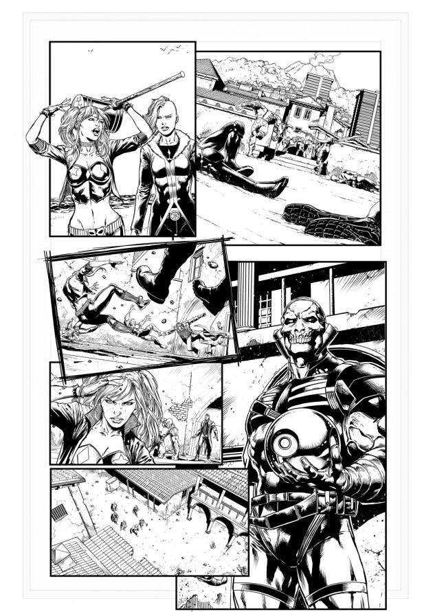 jlvss-page-11