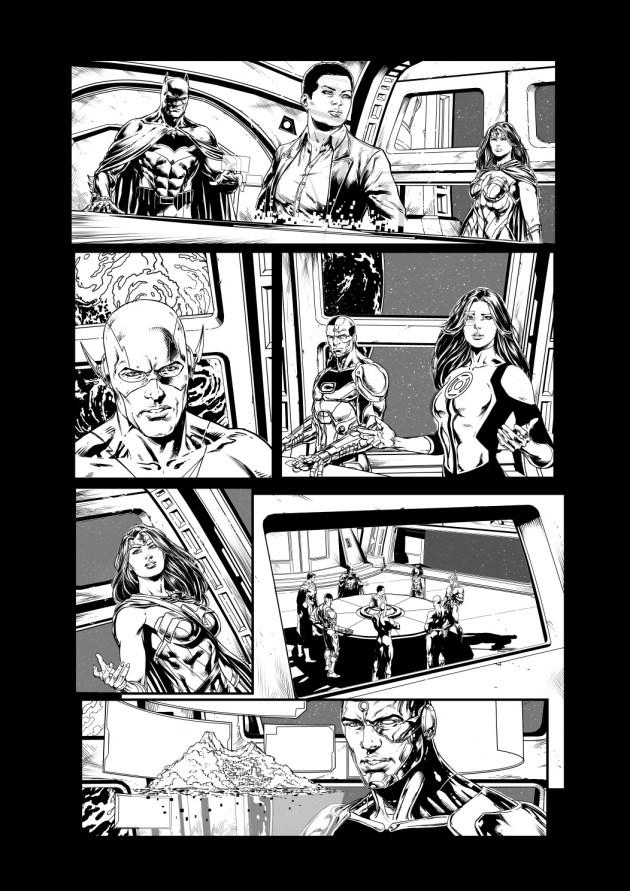 jlvss-page-13