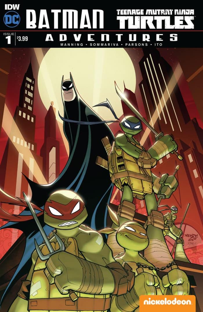 batman-tmnt-adventures-01-pr-1