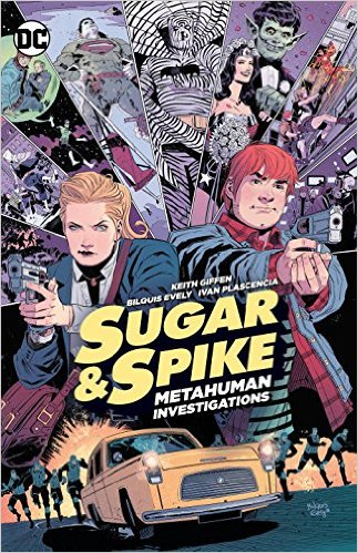 sugar-and-spike-cover