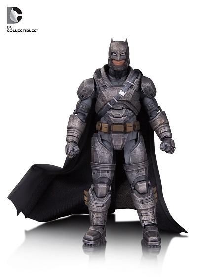 amored-batman