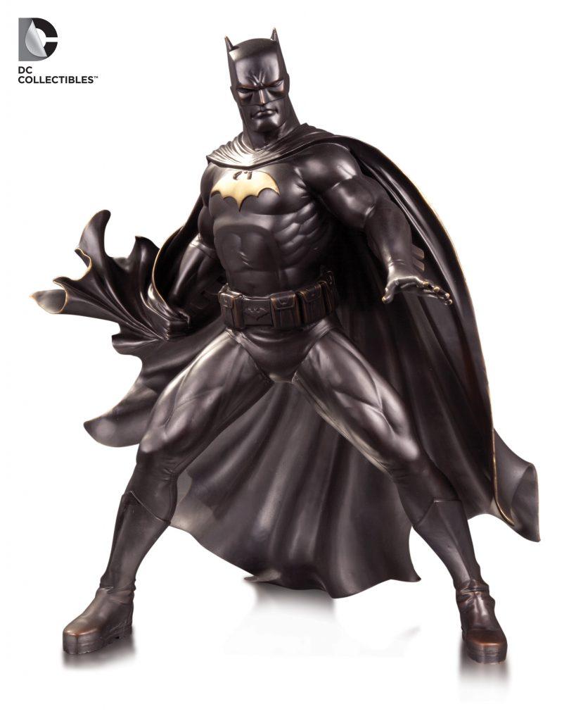 brass_batman_statue