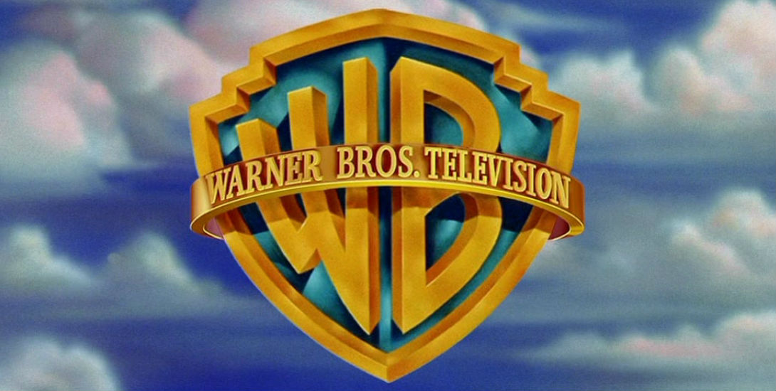 Warner Bros. CEO Promises More DC Comics Content, Teases Streaming Service Dark Knight News