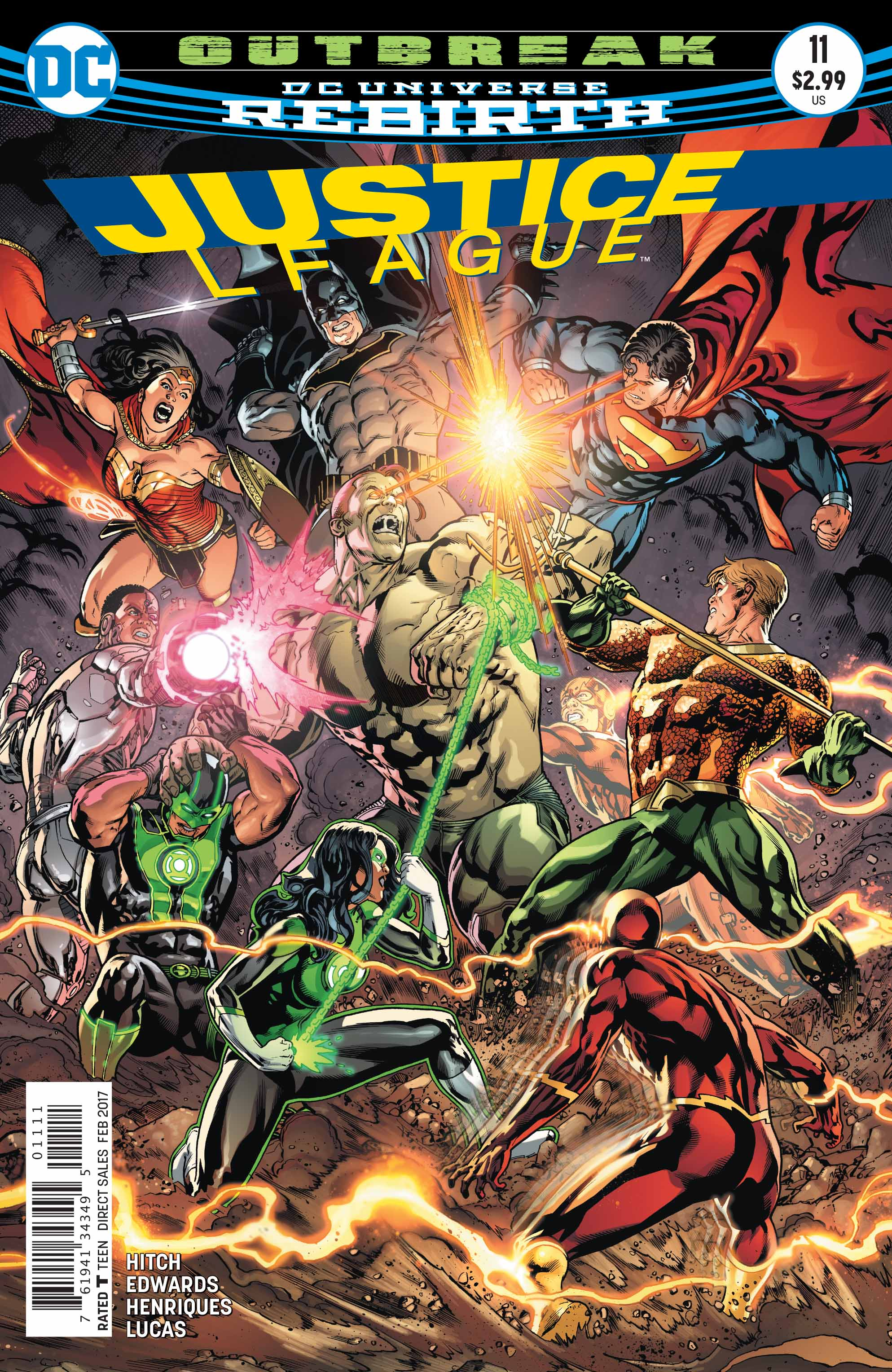 JL_Cover