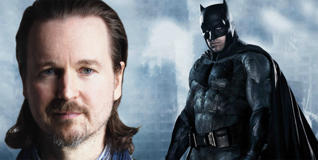 matt reeves warner bros dark knight news