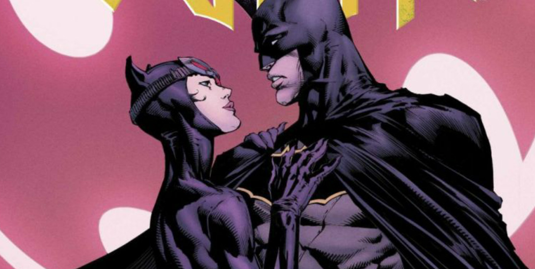 Preview: Batman #24 Dark Knight News