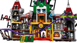 joker manor featured