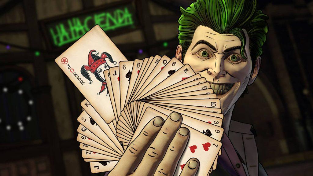 joker-batman-enemy-within-episode-2