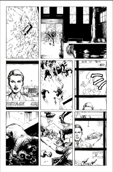 doomsday clock page 2