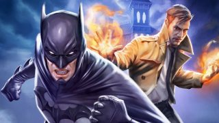 justice league dark featured image