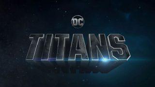 Bruce Wayne DC Universe Titans