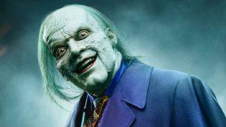 Gotham Star Cameron Monaghan