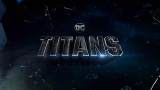 Bruce Wayne will appear in Titans Season 2