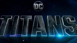 Titans S02E04 - Aqualad