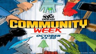 DC Community Week