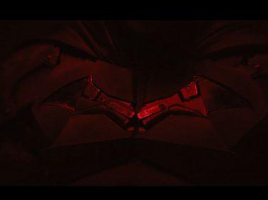 GQ Interview Dark Knight News Greig Fraser