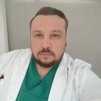 Αλέξανδρος  Γκορντέεβ