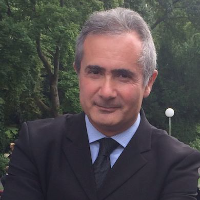 Αλέξανδρος  Στεφανίδης