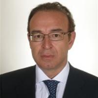 Γεώργιος  Στράντζαλης