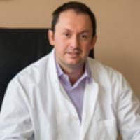 Giannis Jorbajoglou