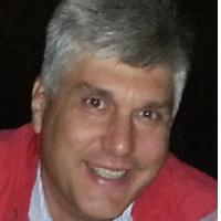 Andreas Sgouras