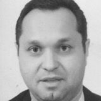 Konstantinos THEOLOGOU