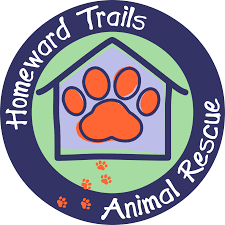 Image result for homeward trails