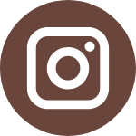 Instagram free icon