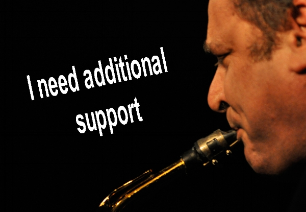 i need additional support .jpg