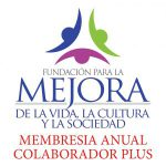 MEMBRESIA_COLABORADORPLUS
