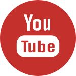 Youtube free icon