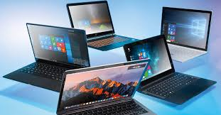 Image result for laptops