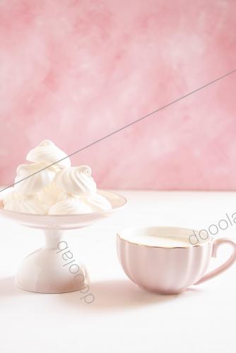 حلوى الميرانق