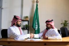اتفاق عمل