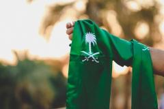 الخفاق الأخضر