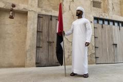 اماراتي وافتخر