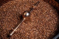 بن القهوة