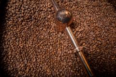 بن قهوة