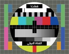 تلفزيون القناة الاولى