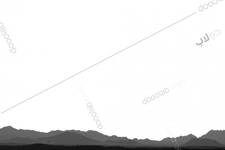 جبال الدوادمي