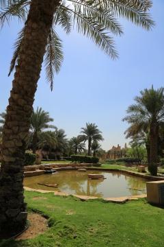 متنزه البجيري