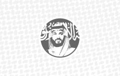ولي العهد محمد بن سلمان