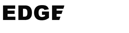 Web Hosting | Edge Route Networks