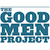 The Good Men Project Logo